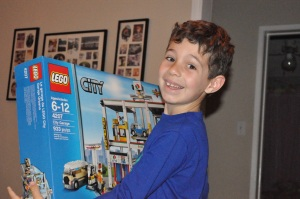 Jacob_lego_city_garage