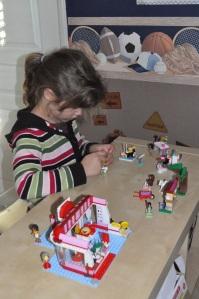 natalies_lego_setup