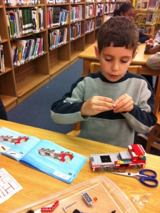 working_on_legos_at_library