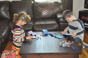 working_together_on_legos
